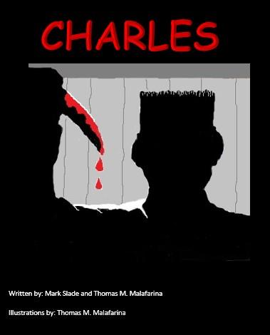 CHARLES COVER