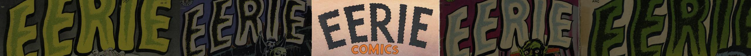 eerie-comics