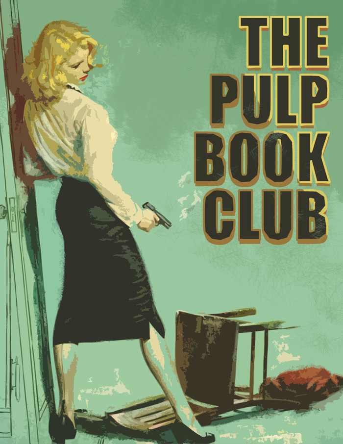 The-Pulp-Book-Club