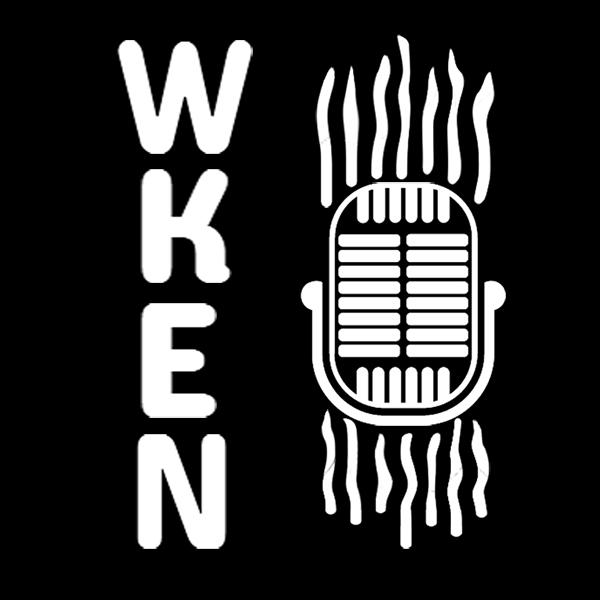WKEN Radio
