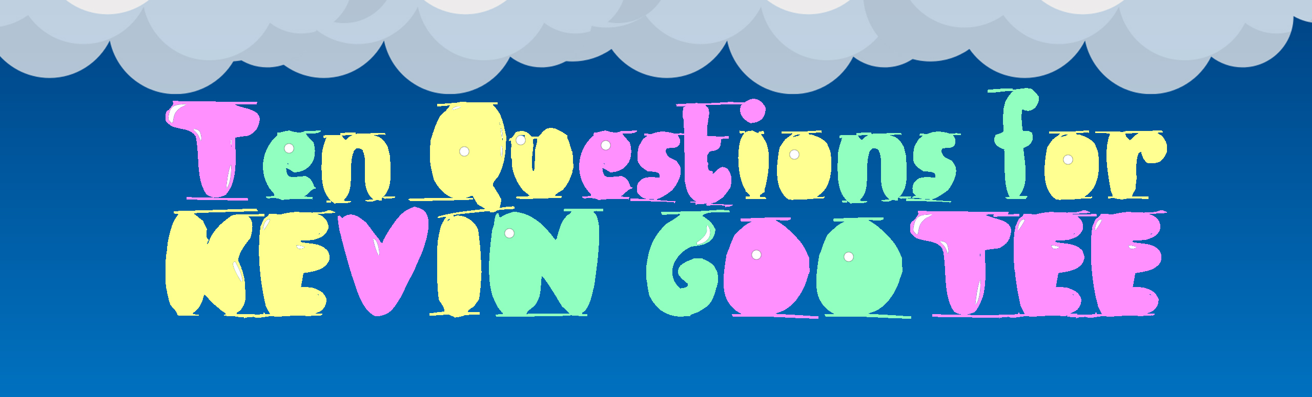 10-Questions-for-Kevin-Gootee