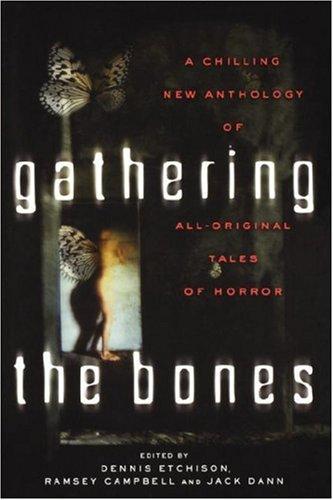 Gathering-the-Bones