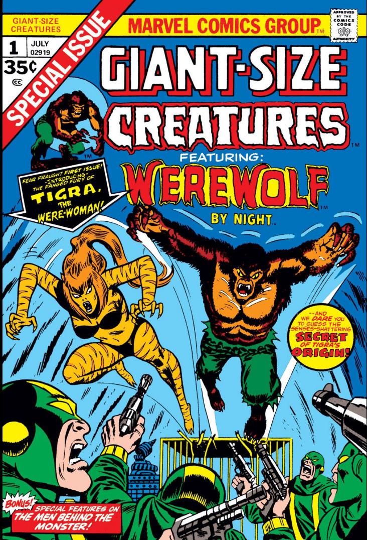 Giant-Size_Creatures_Vol_1_1