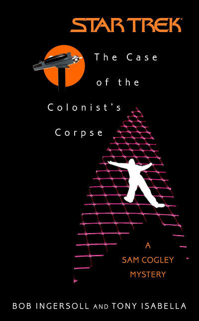 The Case of the Colonist's Corpse
